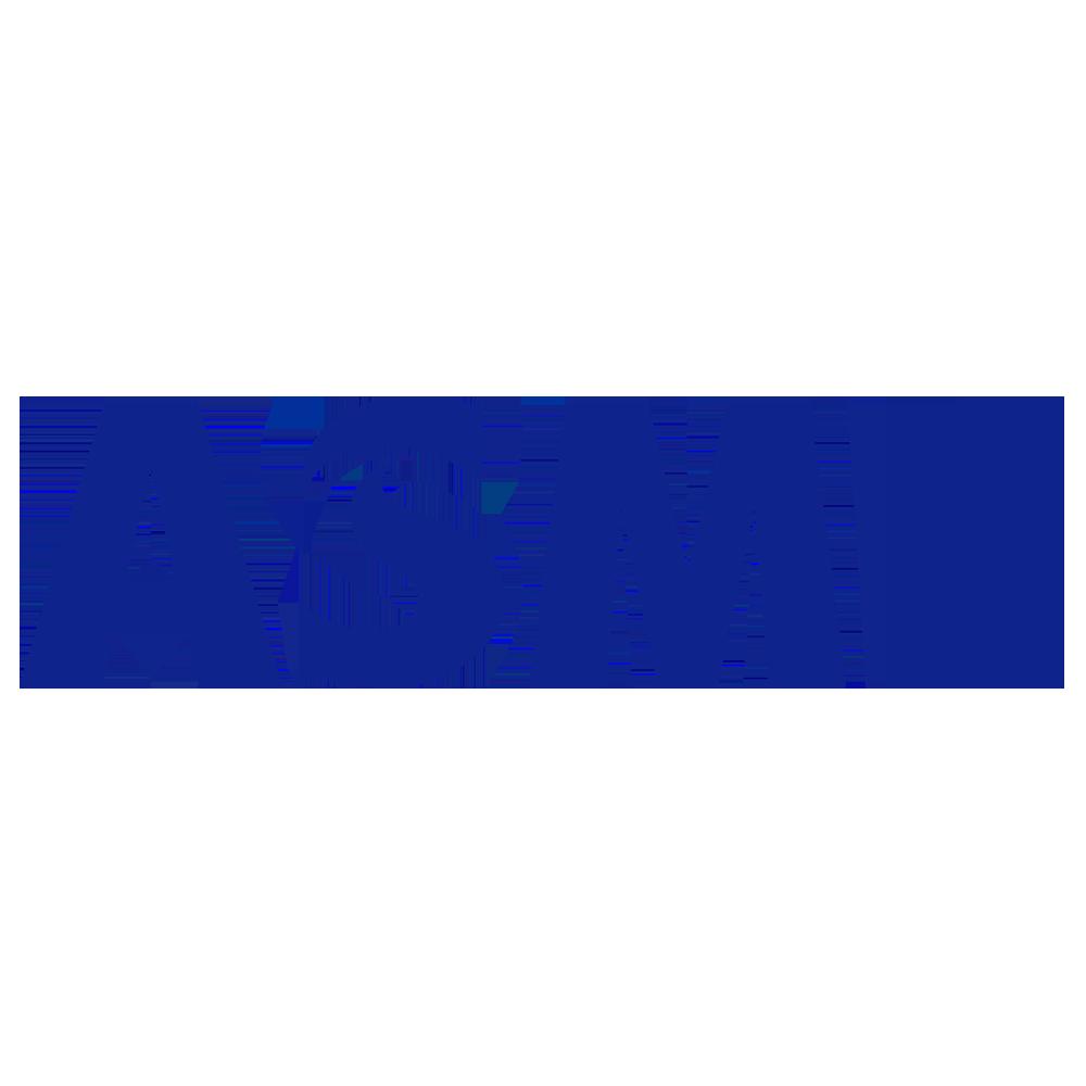 ASML, IpX
