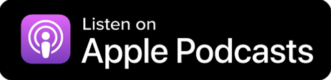 IpX True North Podcast Apple Podcasts