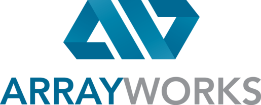 Arrayworks at ConX20