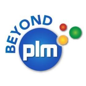 Beyond PLM