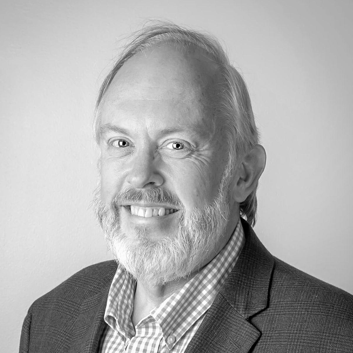 Craig A. Brown , PLM Elder & Advisor , PLM Leader, Retired (February 2019) , Global Engineering Systems Development & PLM , General Motors