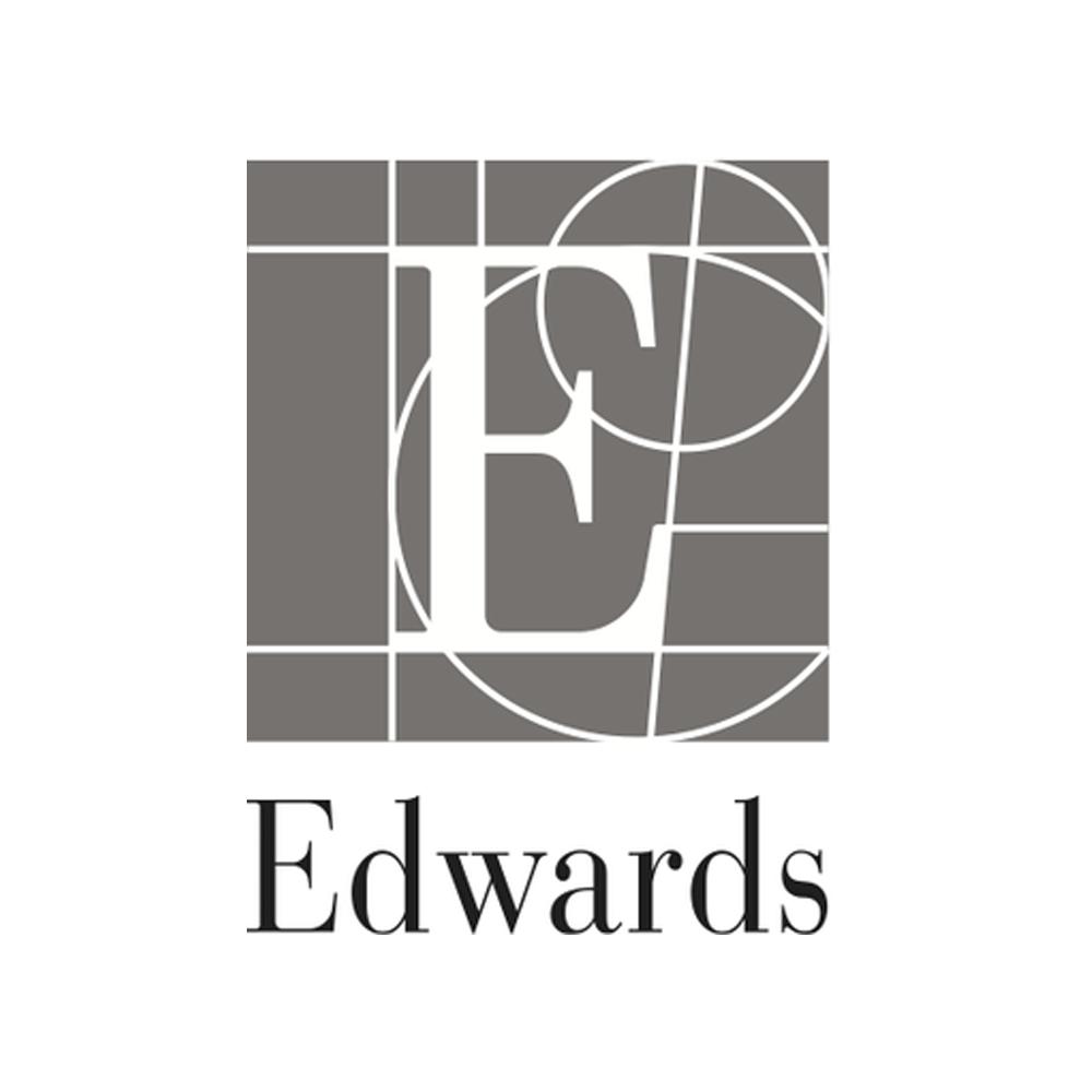 Edwards Lifesciences, IpX