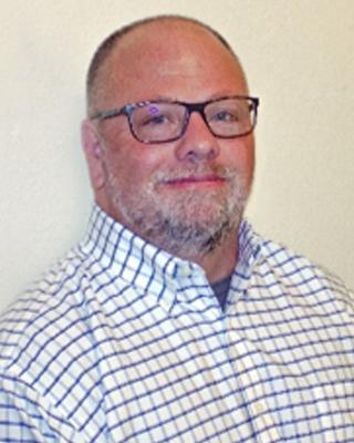 Eric Bethard, Sub-Zero Group, Inc.
