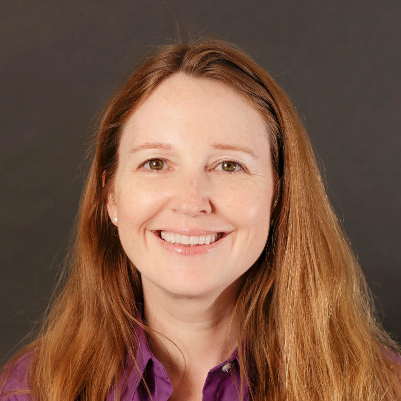 Erika Klein, Director HW Engineering at Microsoft