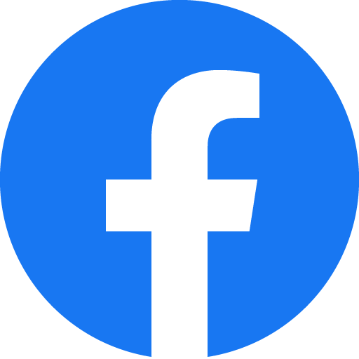 Leigh Ringgold, Facebook at ConX20
