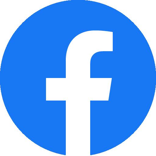 Facebook at ConX20