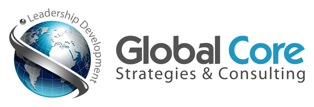 Global Core Strategies