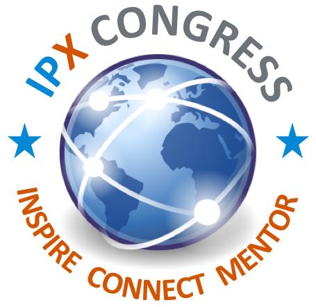 IpX Congress