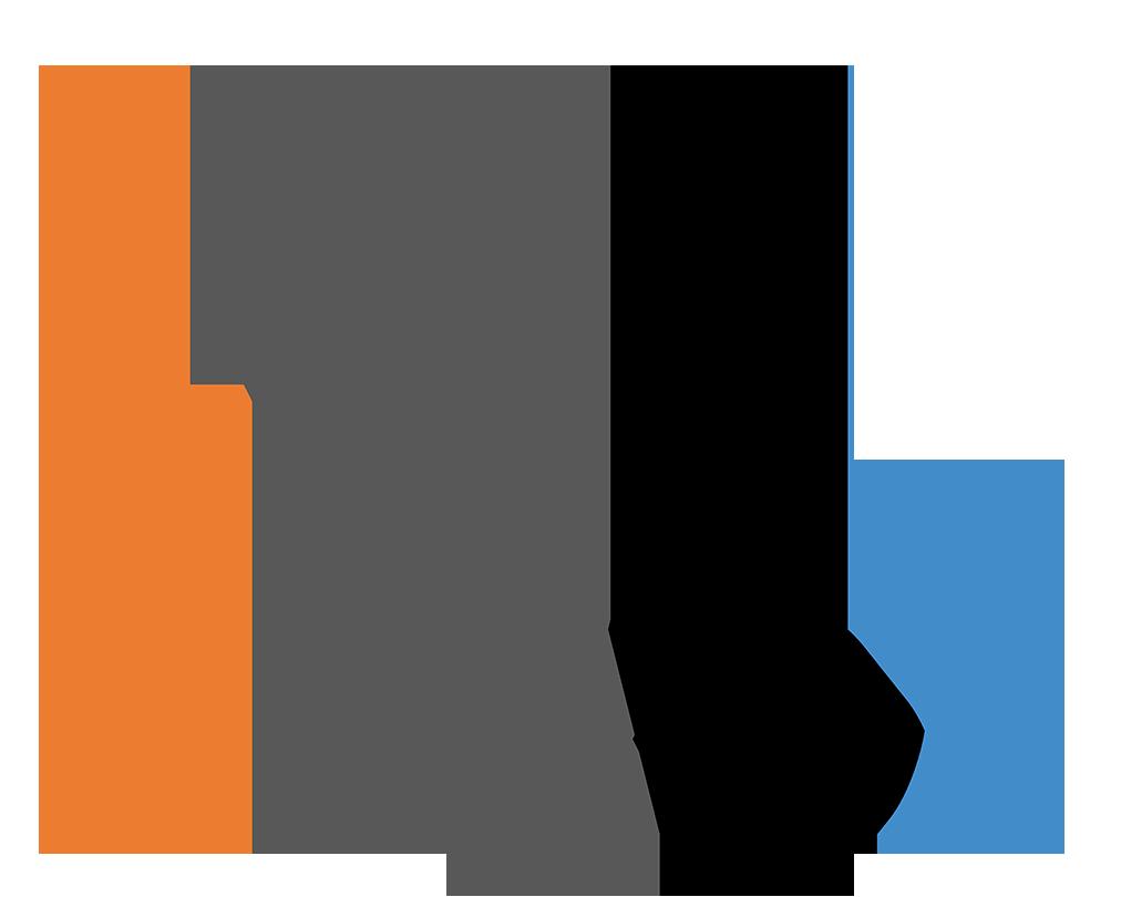 IpX Small Logo