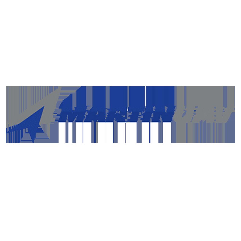 Martin UAV, IpX