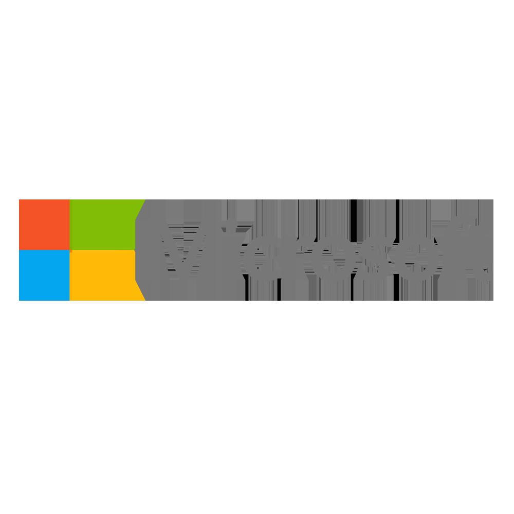 Microsoft, IpX