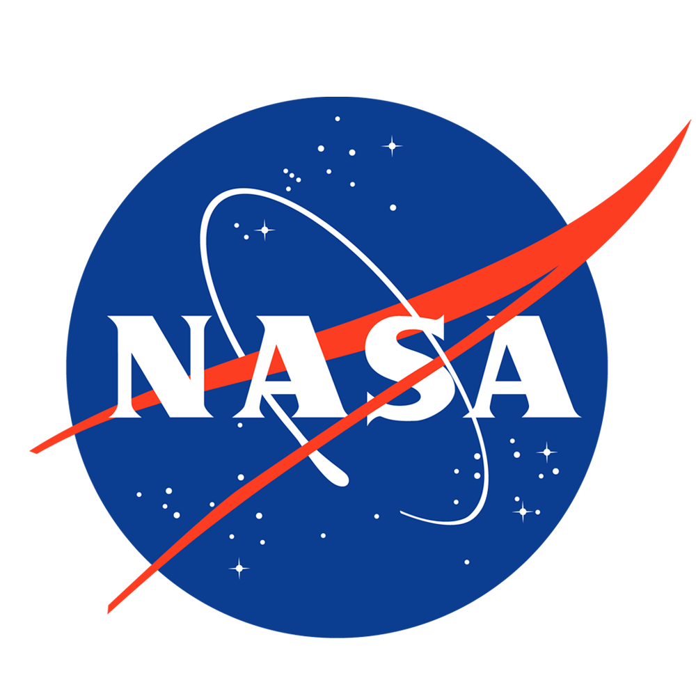 NASA, IpX
