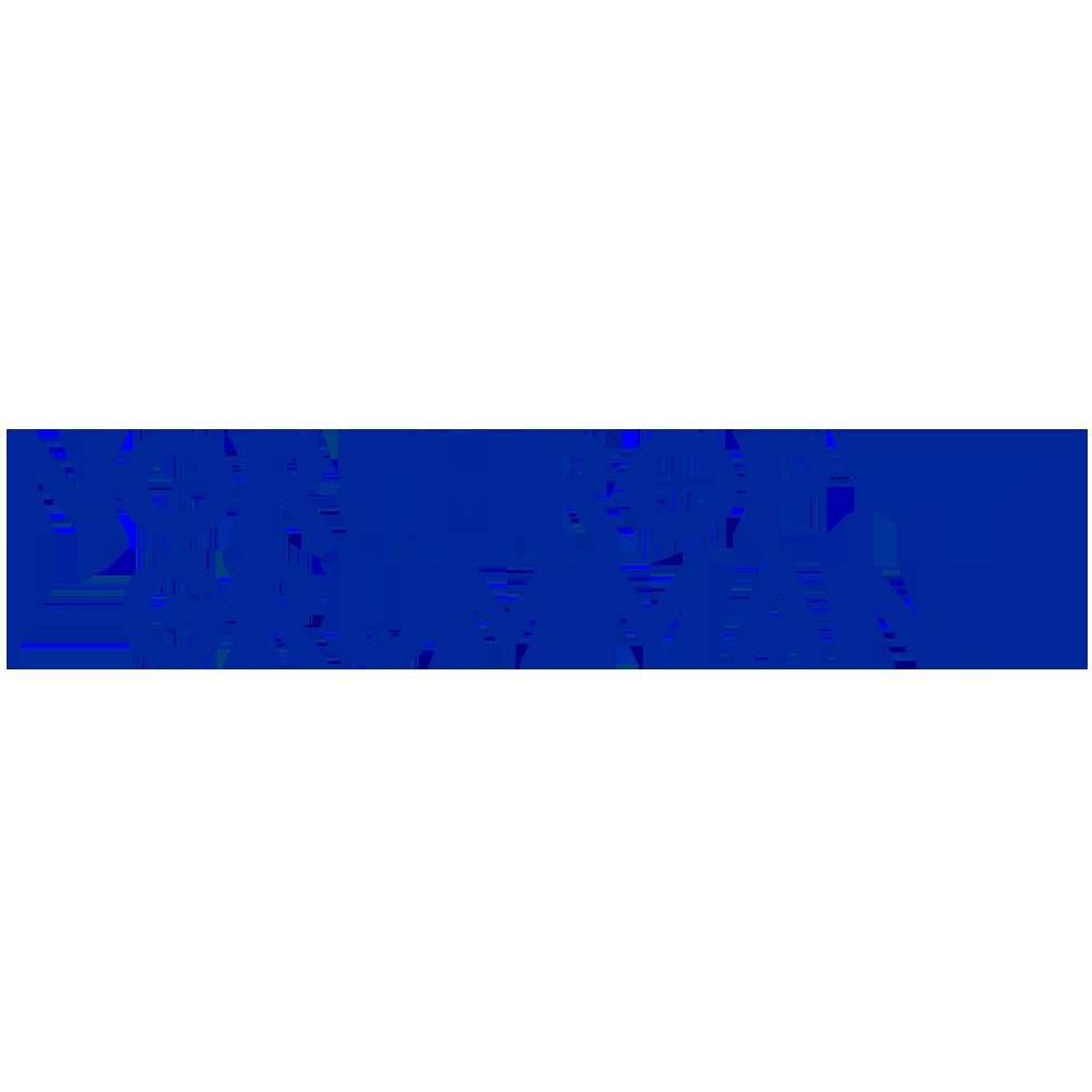 Northrop Grumman, IpX