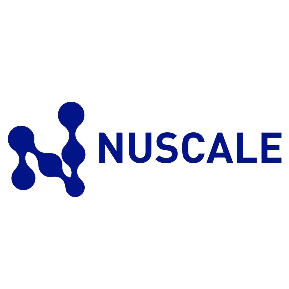 NuScale Power, IpX