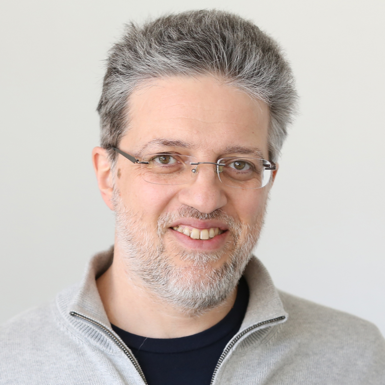 CEO and co-founder of OpenBOM™ Blogger and Advisor at Beyond PLM