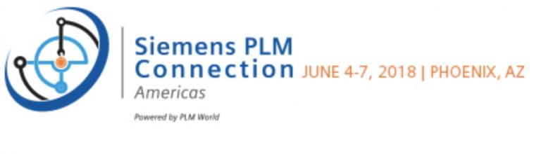 Siemens PLM World