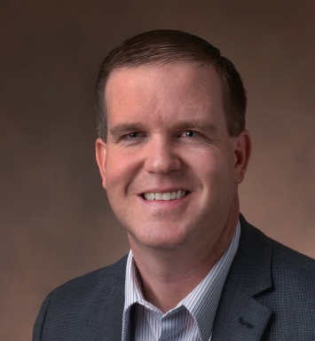 Paul Nelson, Chief Technical Strategist, Northrop Grumman