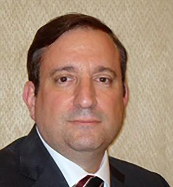 Peter Bilello, CIMdata, CEO & President