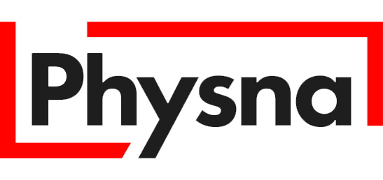 Physna