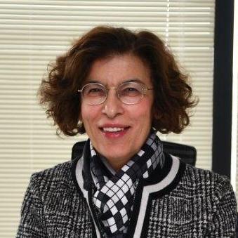 Semiha Yasar, Sempro