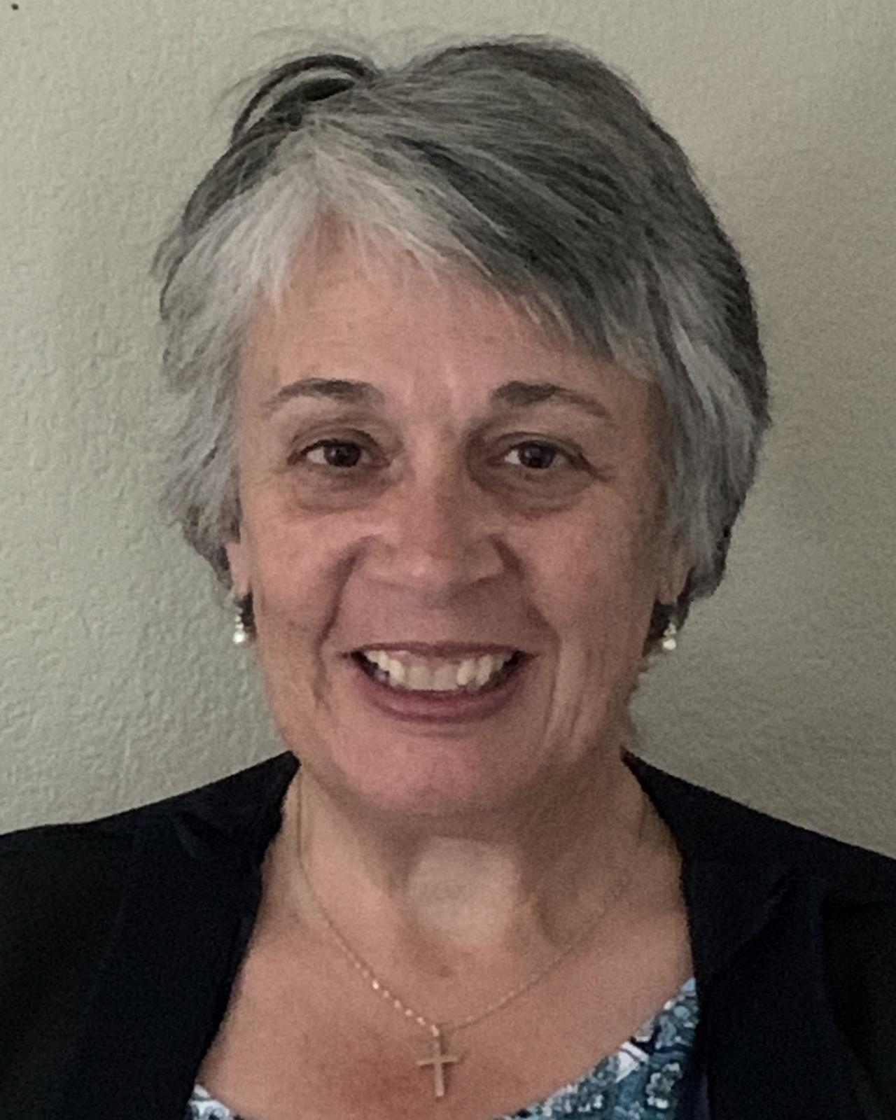 Susan Despotopulos, Emerson