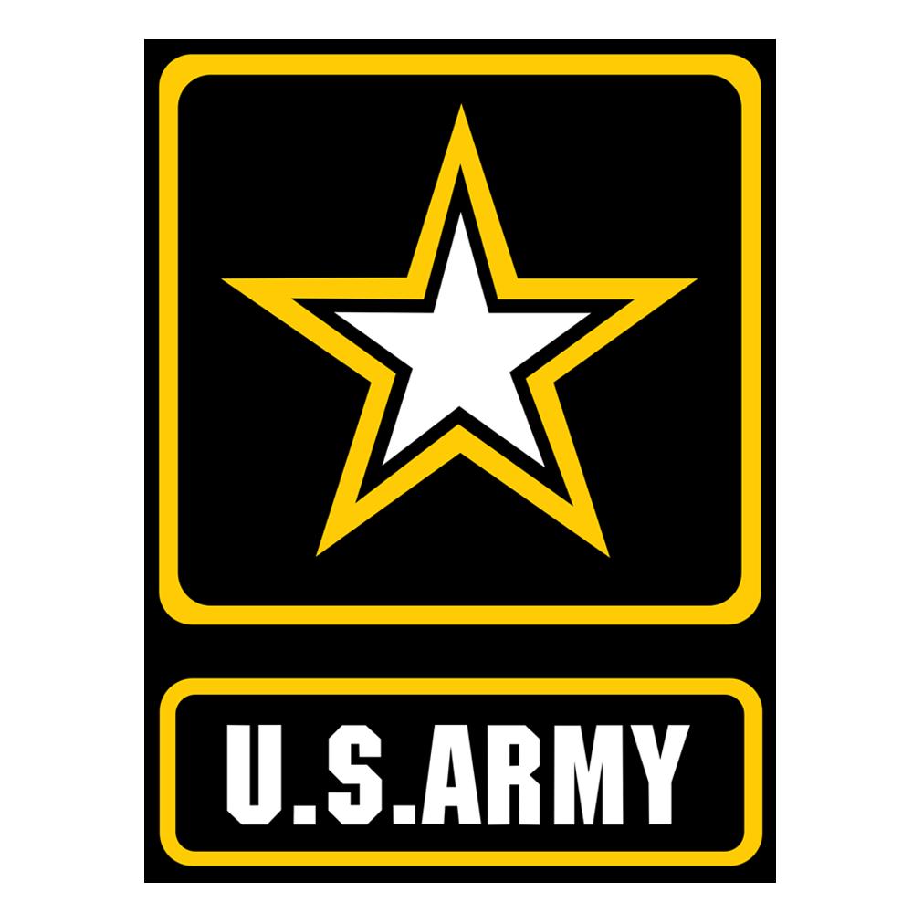 US Army, IpX