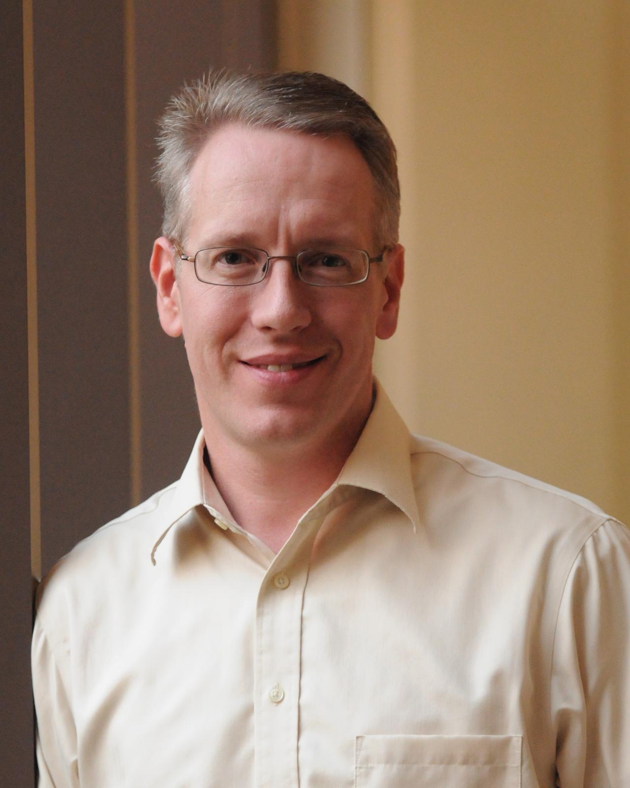 Scott Wertel, P.E., Kaeko Inc.