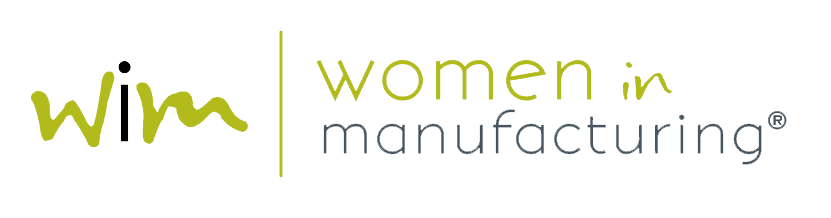 Women In Manufacturing at ConX20