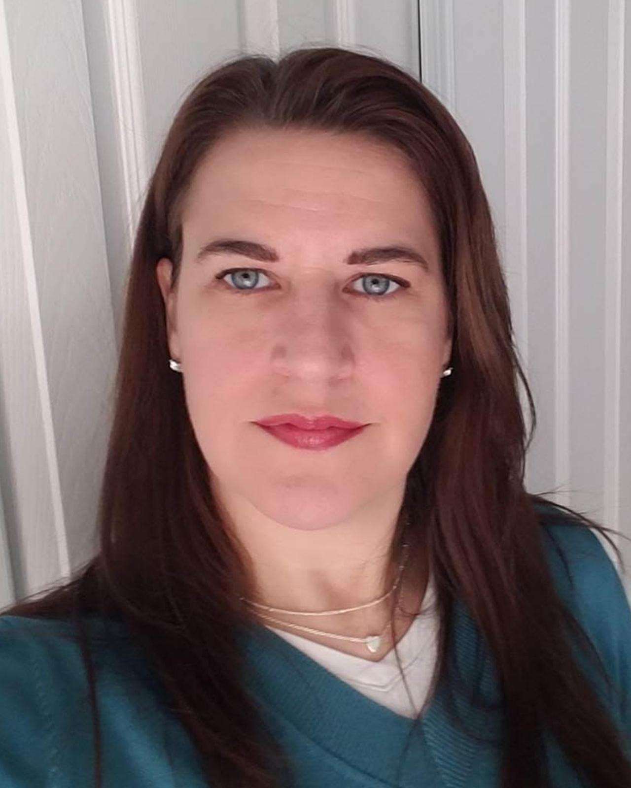 Danielle Yockman, Illumina, IPX Congress