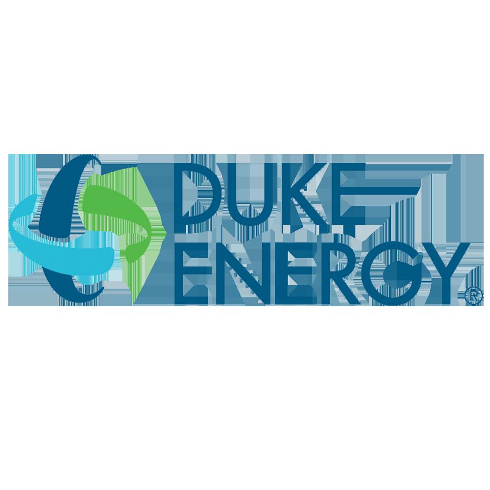 Duke Energy, IpX