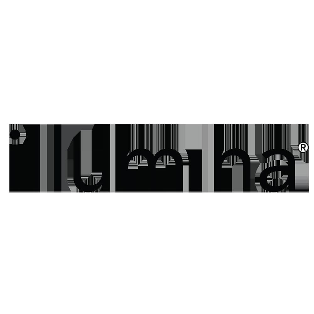 Illumina, IpX