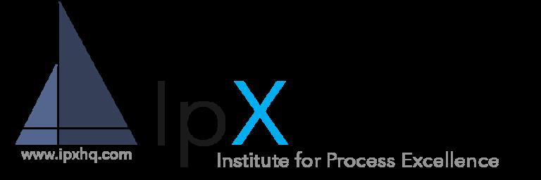 IpX Headquarters