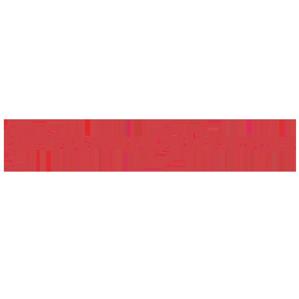 Johnson & Johnson, IpX