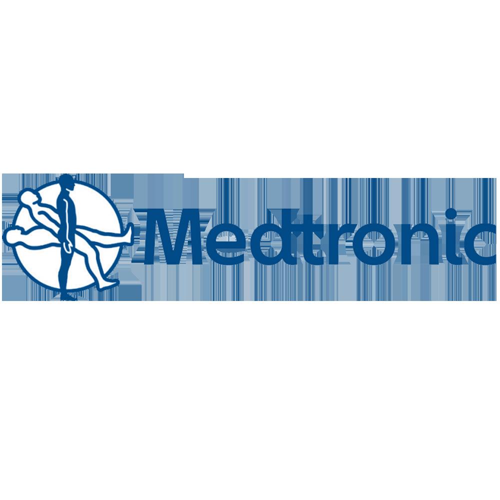Medtronic, IpX